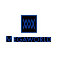 Megaworld Corporation Careers