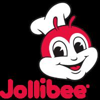 Jollibee Careers