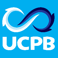 United Coconut Planters Bank Careers