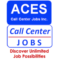 Aces Call Center Jobs Careers