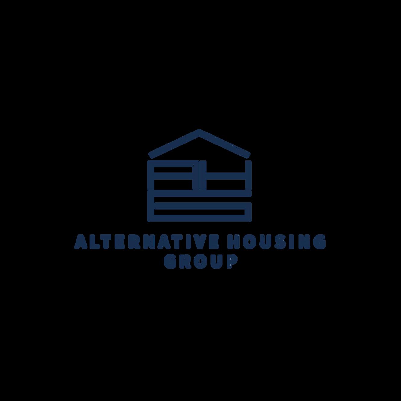 Alternative Housing Group Careers
