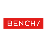 Bench Careers