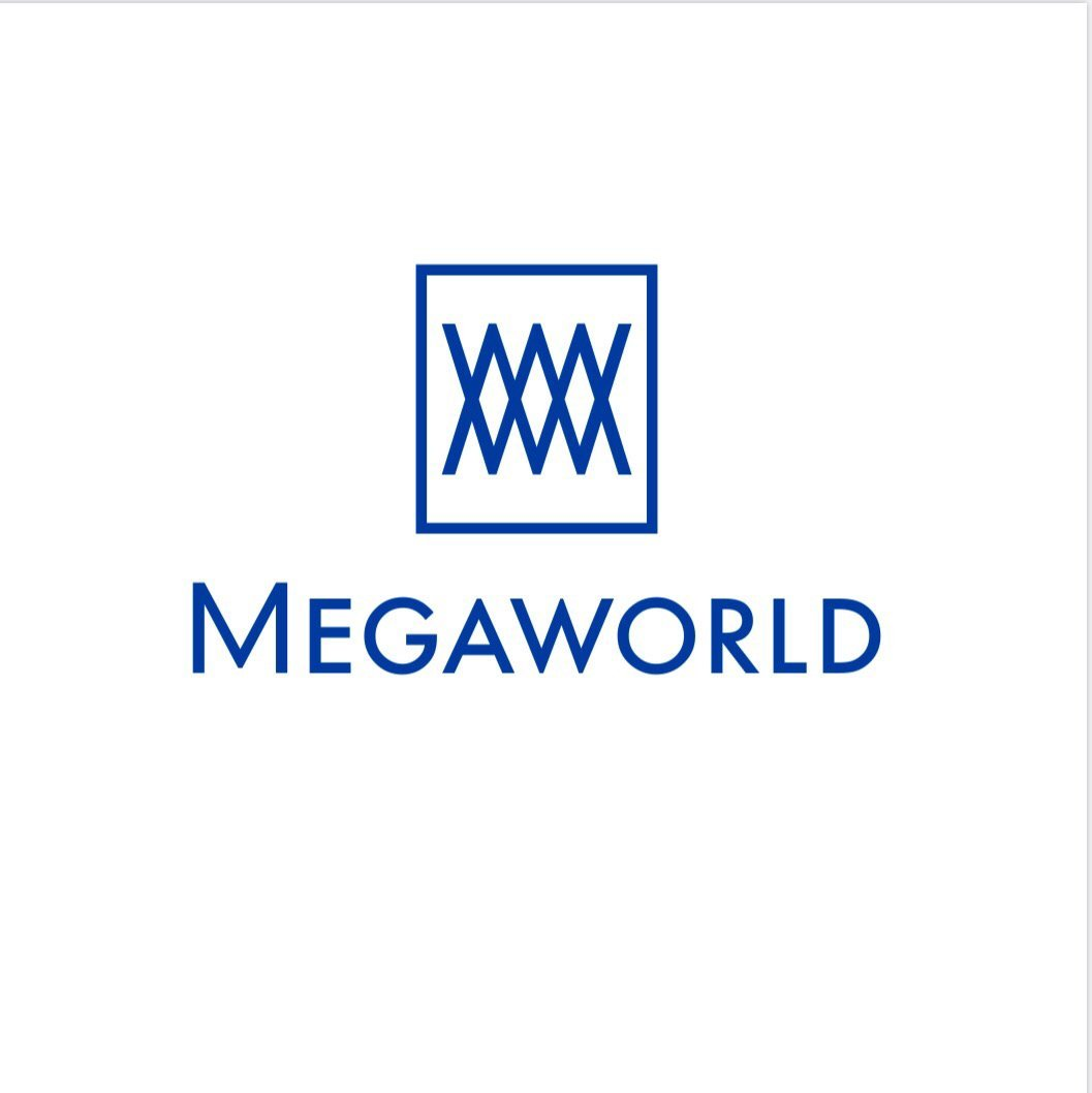 Megaworld Careers