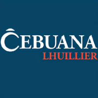 Cebuana Lhuillier Careers