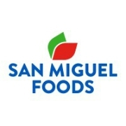 San Miguel Food Inc. - Franchising Business
