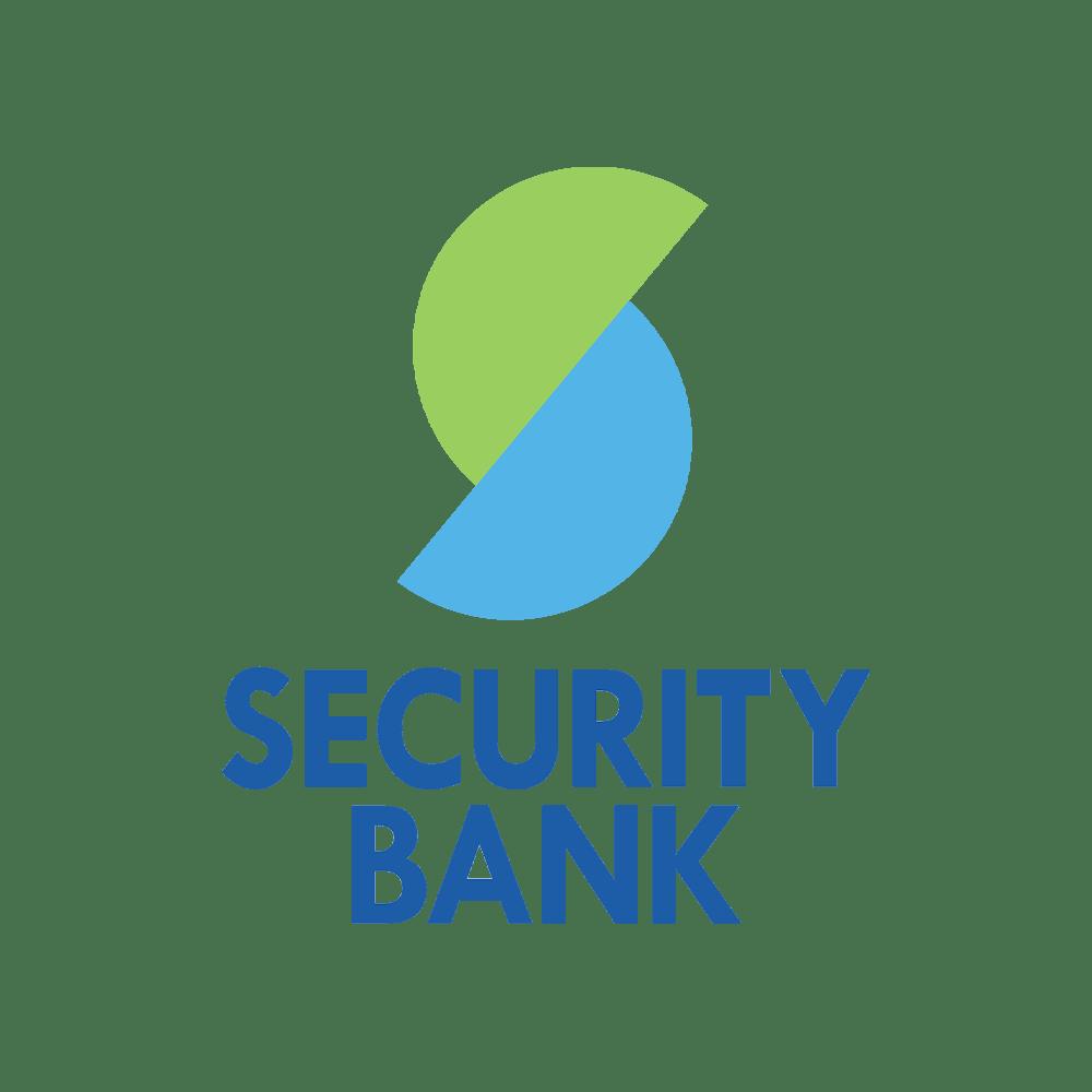 Security Bank Careers
