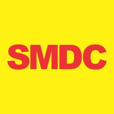 SMDC Careers