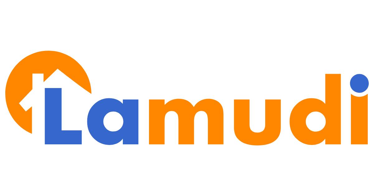 Lamudi Group