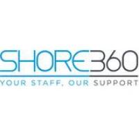 Shore360, Inc. Careers