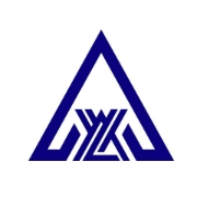 Ayala Property Management Corporation Careers
