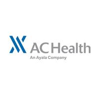AC Health Careers