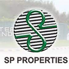 SP PROPERTIES, INC.