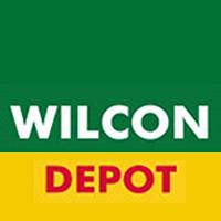 Wilcon Depot Careers