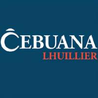 Cebuana Lhuillier Careers