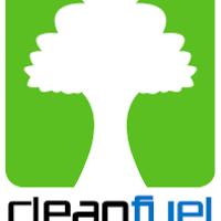 Cleanfuel Careers