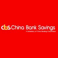 China Bank Savings Careers