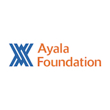 Ayala Foundation