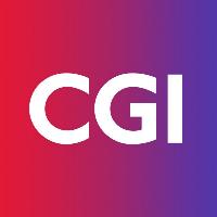 Groupe CGI Inc. Careers