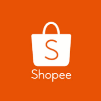 Shopee Careers