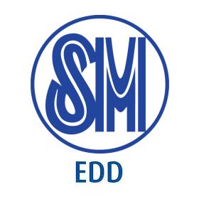 SM EDD