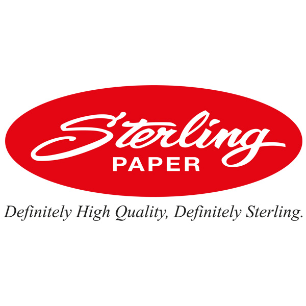 Sterling Paper Products Enterprises Inc.